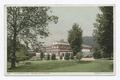 The Homestead, Virginia. Hot Springs, Va (NYPL b12647398-74075).tiff