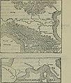 The Inferno (1904) (14597240158).jpg