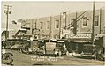The Laird Building, Kilgore, Texas (7415448254).jpg