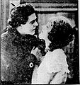 The Last of the Duanes (1919) - 2.jpg