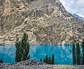 The Magnificant Attabad Lake.jpg