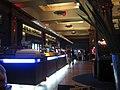The Metropolitan Bar, Baker Street (210450979).jpg