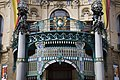 The Municipal House (Obecni Dum), Prague - 8850.jpg