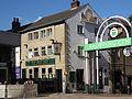 The Museum pub S1 2GX.jpg