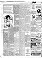 The New Orleans Bee 1907 November 0124.pdf