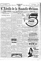 The New Orleans Bee 1911 June 0093.pdf