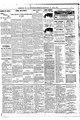The New Orleans Bee 1911 June 0199.pdf