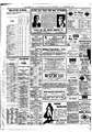 The New Orleans Bee 1911 September 0006.pdf