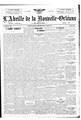 The New Orleans Bee 1913 March 0027.pdf