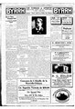 The New Orleans Bee 1915 December 0072.pdf