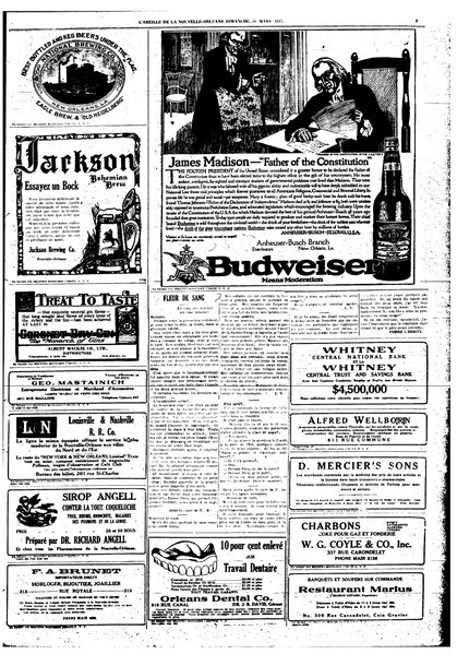 File:The New Orleans Bee 1915 March 0149.pdf
