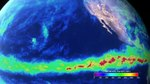 File:The Ocean A Driving Force for Weather and Climate.webm