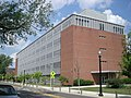 The Ohio State University June 2013 10 (Denney Hall).jpg