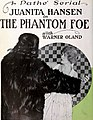 The Phantom Foe (1920) - 3.jpg