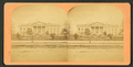The President's House, by Bell & Bro. (Washington, D.C.) 3.png