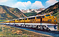 The Prospector Denver and Rio Grande 1953.JPG