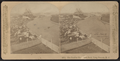 The Race at Mammoth Park, Long Branch, N.J, from Robert N. Dennis collection of stereoscopic views 2.png
