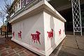 The Red Goats of Kingston.jpg