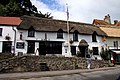 The Rising Sun Hotel in Lynmouth - geograph.org.uk - 1523908.jpg