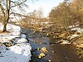 The River West Allen (2) - geograph.org.uk - 1755282.jpg