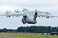 The Royal International Air Tattoo 2017 dsc 0377 36177234576 o (49077908026).jpg