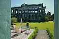 The Ruins (The Don Mariano Ledesma Lacson Mansion) 3.jpg