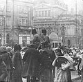 The Russian occupation of Lemberg -05.jpg