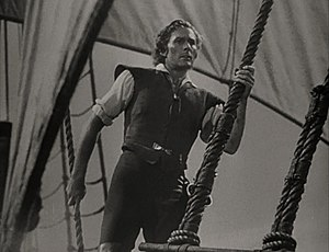 The Sea Hawk (1940) trailer 2.jpg