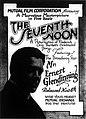 The Seventh Noon (1915) - 1.jpg