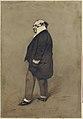 The Society Man (Monsieur Joseph Prudhomme) MET 59.23.61.jpg