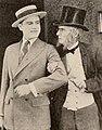 The Spender (1919) - 1.jpg
