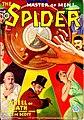 The Spider November 1933.jpg