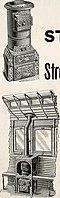 The Street railway journal (1886) (14761981422).jpg