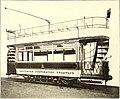 The Street railway journal (1903) (14779891623).jpg
