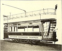 The Street railway journal (1903) (14779891623).jpg