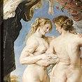 The Three Graces, by Peter Paul Rubens, from Prado in Google Earth-x0-y1.jpg
