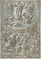 The Transfiguration, after Raphael MET DP801510.jpg