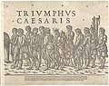 The Triumph of Caesar MET DP100275.jpg