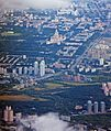 The University aerial view - Moscow, Russia - panoramio.jpg