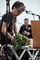 The Vegetable Orchestra popfest2015 02.jpg