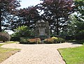 The War Memorial in Memorial Park - geograph.org.uk - 1328468.jpg