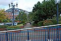 The Waterfront, Brierley Hill - geograph.org.uk - 1513596.jpg