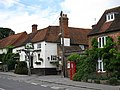 The White Hart Inn - geograph.org.uk - 1441440.jpg