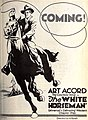 The White Horseman (1921) - 1.jpg