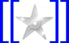 The Working Wikifier's Barnstar.png
