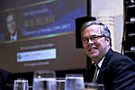 The World Affairs Council presents The Hon. Jeb Bush.jpg