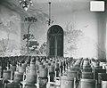 The World Room (Salt Lake Temple) 01.jpg