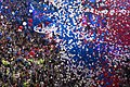 The ballon drop at the Democratic National Convention.jpg