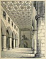 The baronial and ecclesiastical antiquities of Scotland (1845) (14577369069).jpg