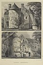 The baronial and ecclesiastical antiquities of Scotland (1852) (14779700624).jpg
